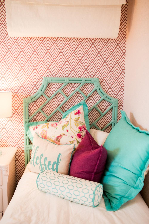 Kids Room Girl Design285.jpg