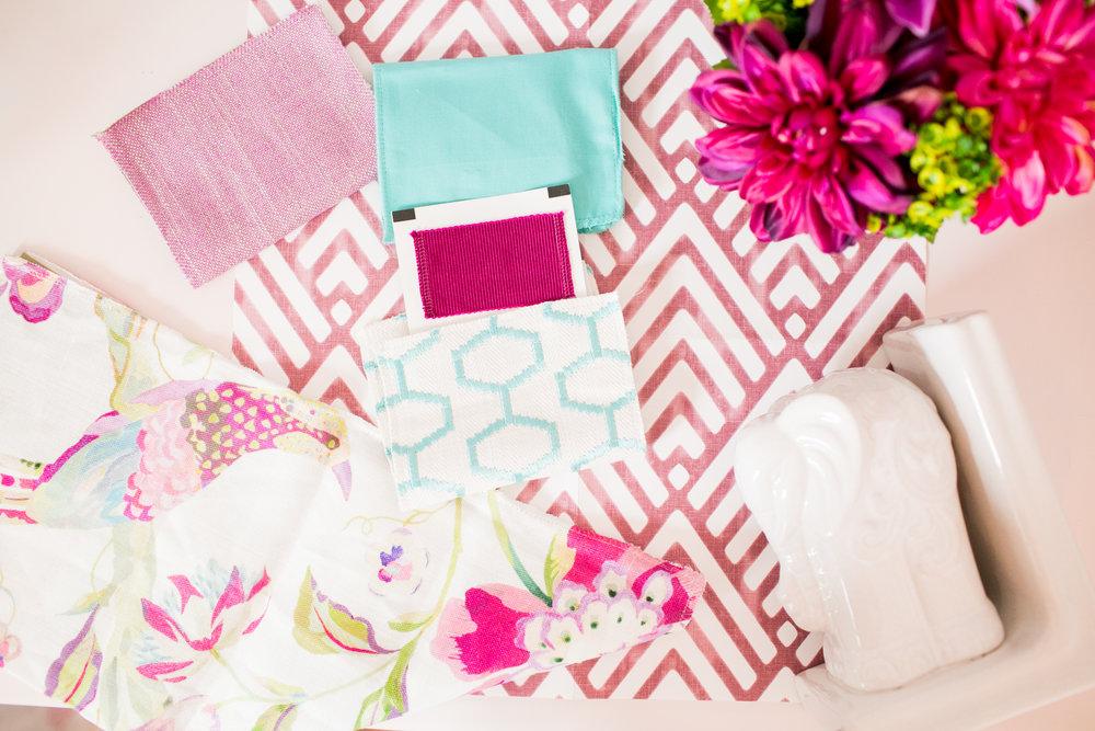 Kids Room Girl Design288.jpg