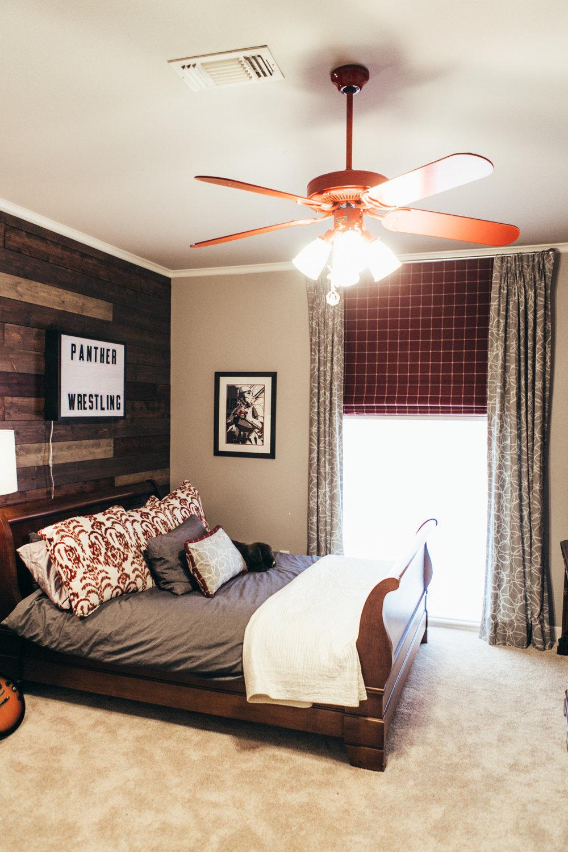 Colleyville TX Interior Design6.jpg