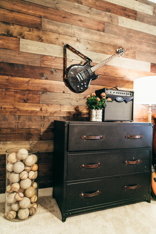 Colleyville TX Interior Design11.jpg