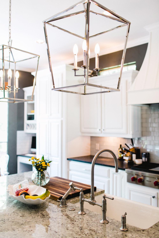 Kitchen Designer Southlake TX