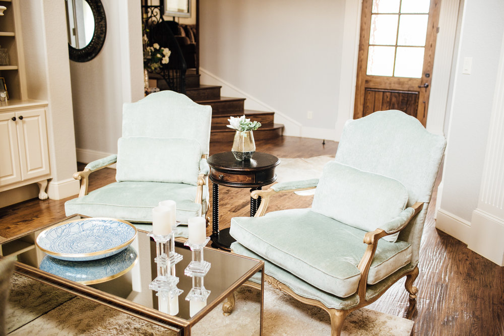 Interior Design Stores in Southlake