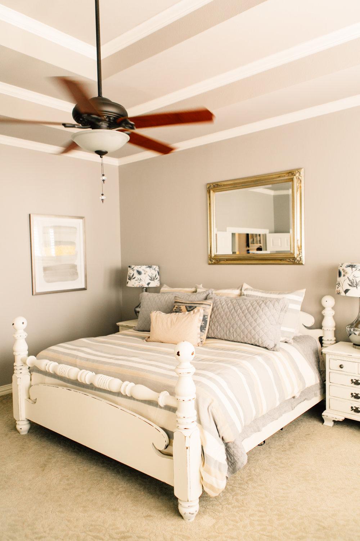 Interior Design Store Southlake TX