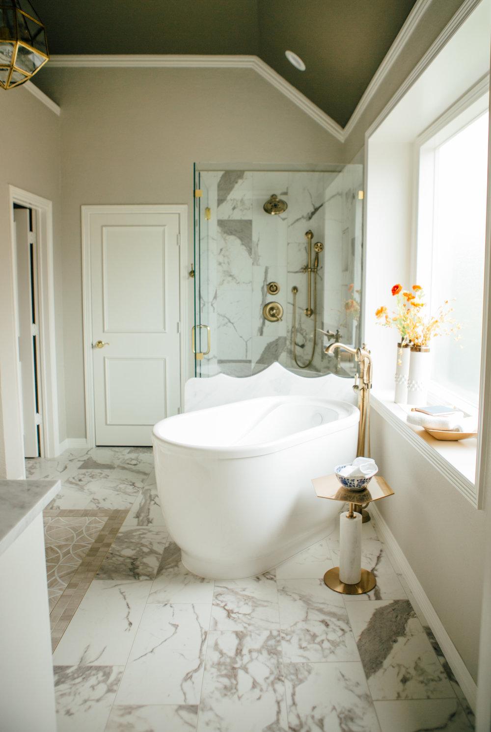 Bathroom Remodel 105.jpg
