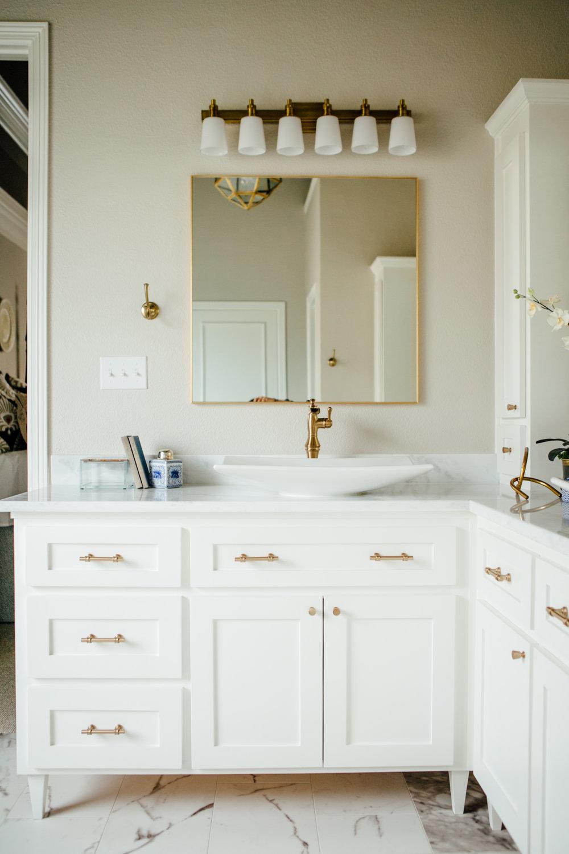 Bathroom Remodel 111.jpg