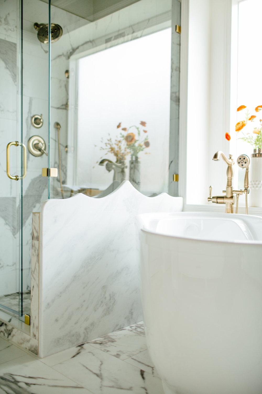 Bathroom Remodel 128.jpg
