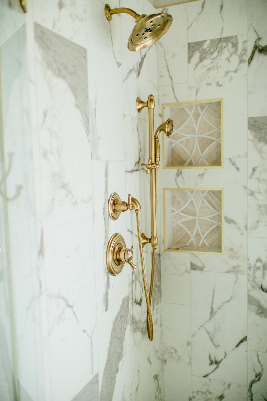 Bathroom Remodel 132.jpg