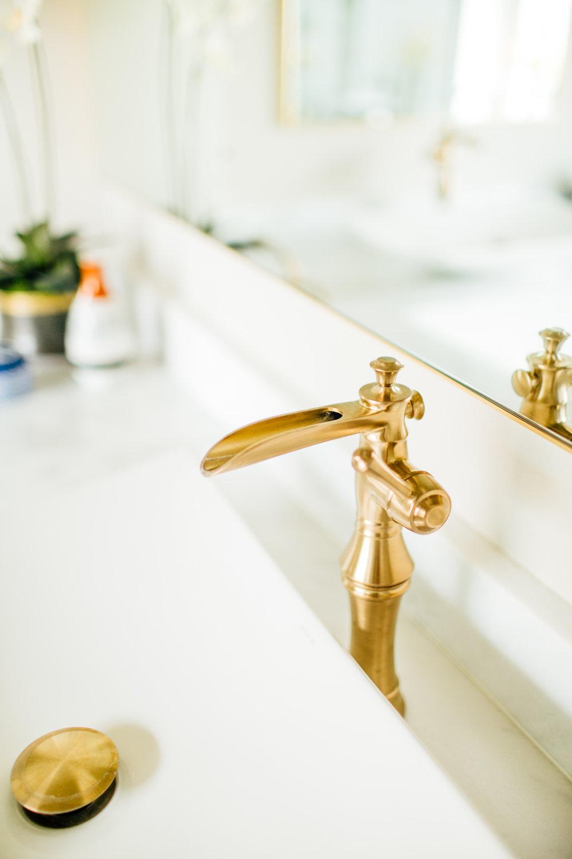 Bathroom Remodel 140.jpg
