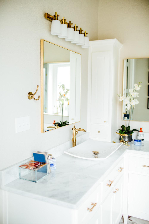 Bathroom Remodel 145.jpg