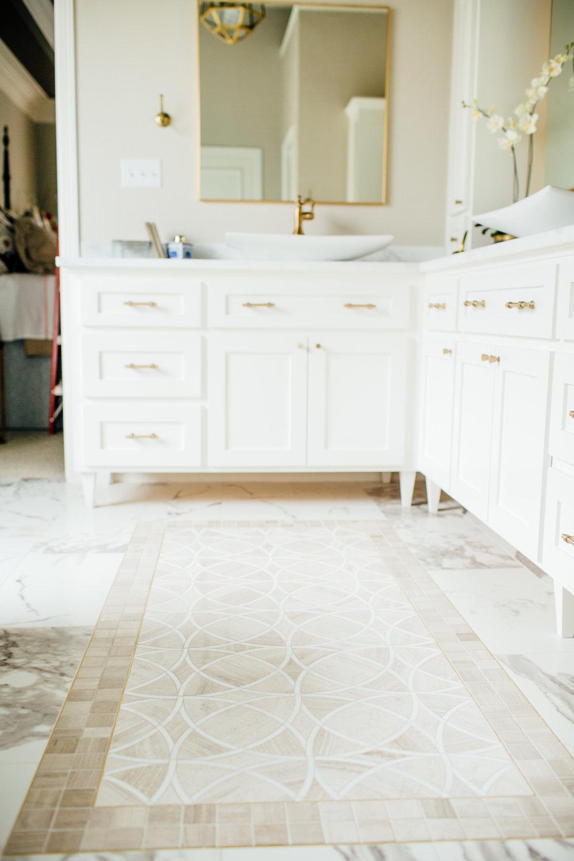 Bathroom Remodel 152.jpg