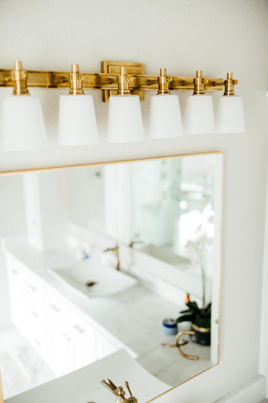 Bathroom Remodel 158.jpg
