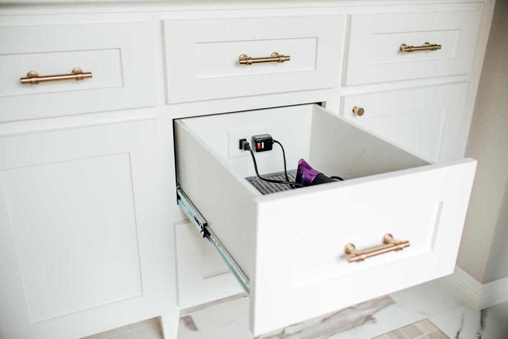 Bathroom Remodel 162.jpg