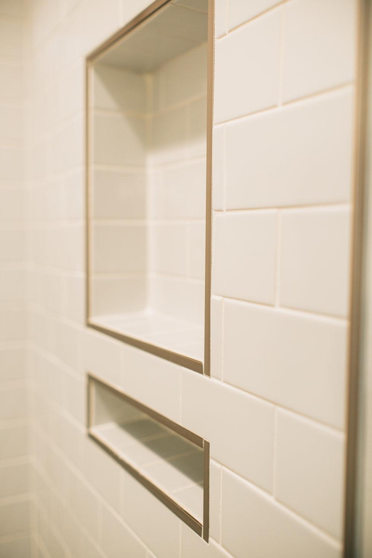 Bathroom Remodel 259.jpg