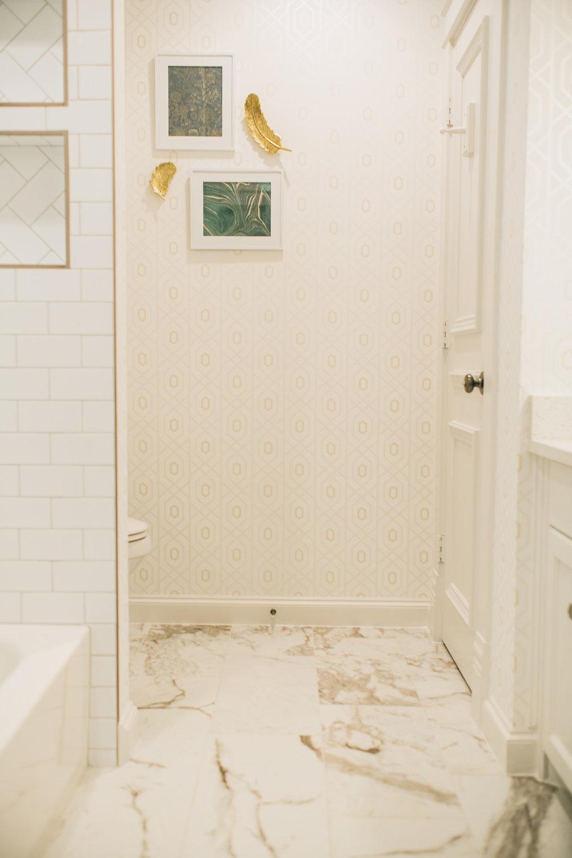 Bathroom Remodel 268.jpg
