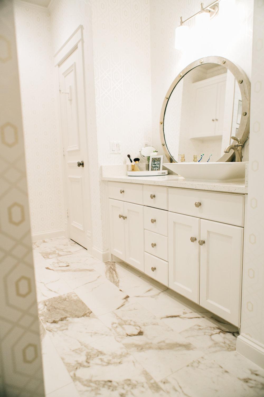Bathroom Remodel 281.jpg