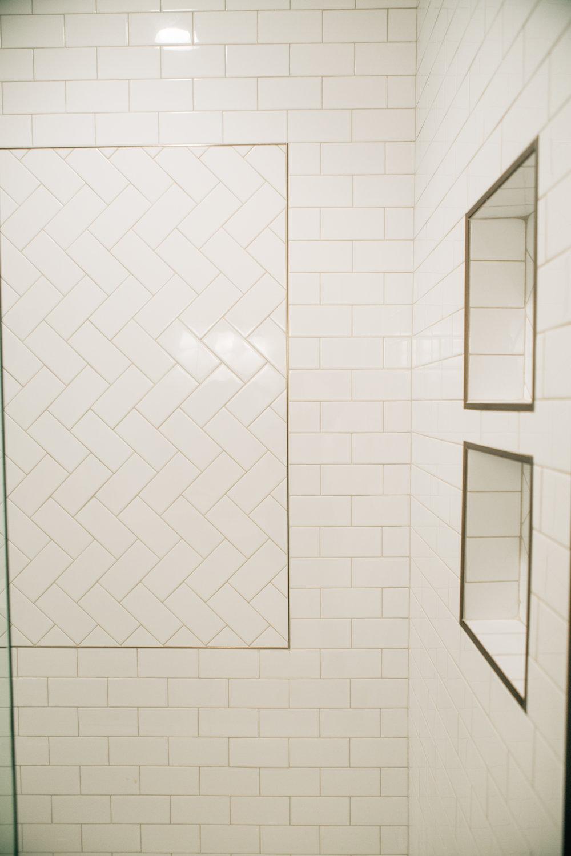 Bathroom Remodel 284.jpg