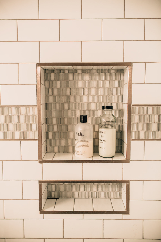 Bathroom Remodel 319.jpg