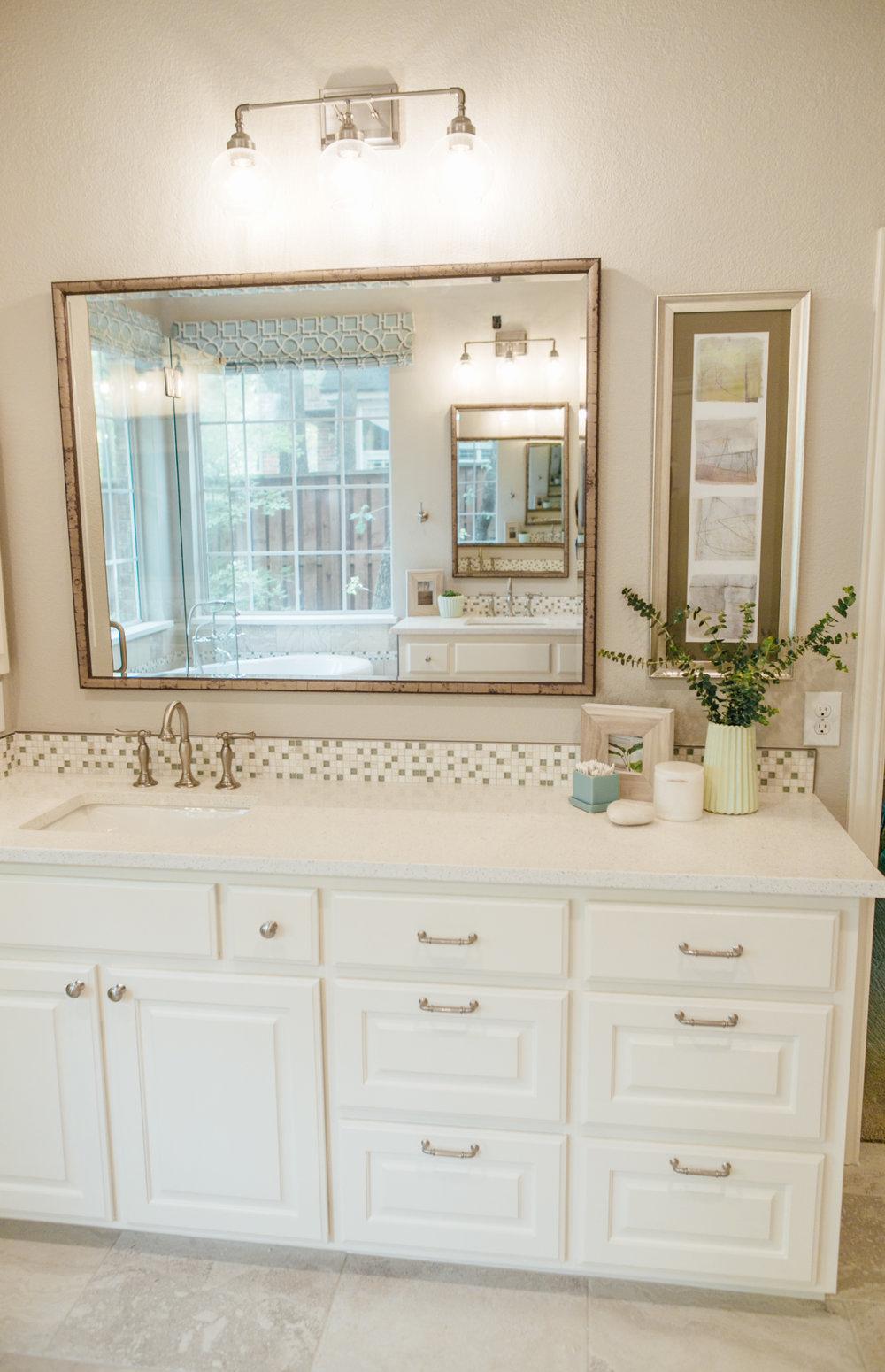 Bathroom Remodel 28.jpg