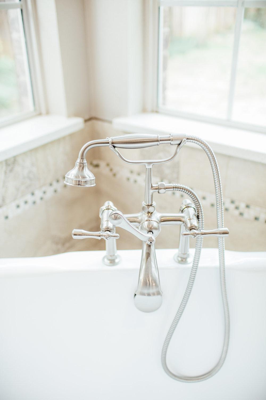 Bathroom Remodel 60.jpg