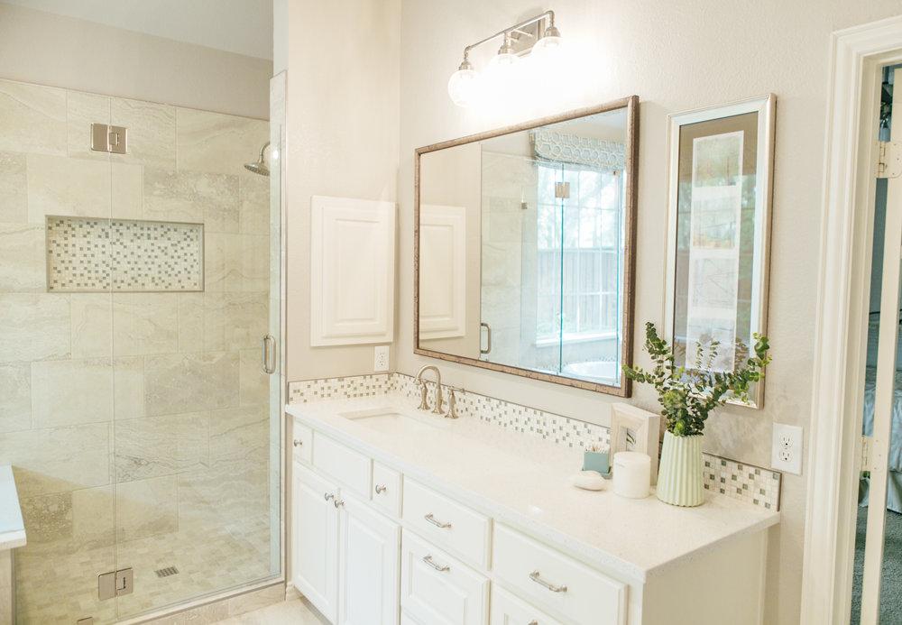 Bathroom Remodel 30.jpg