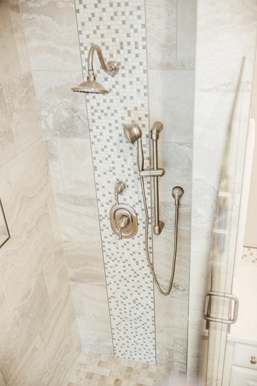 Bathroom Remodel 72.jpg