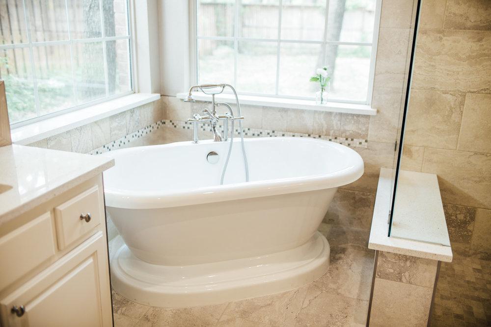 Bathroom Remodel 61.jpg