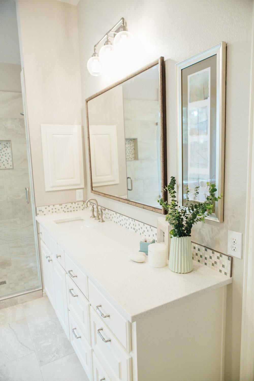 Bathroom Remodel 29.jpg