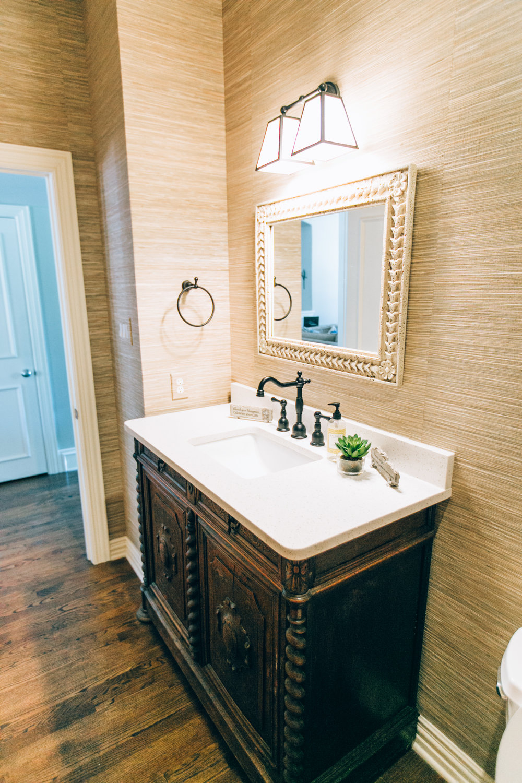 Bath Remodel-3.jpg