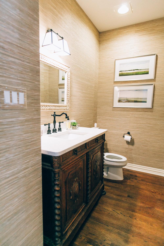 Bath Remodel-4.jpg
