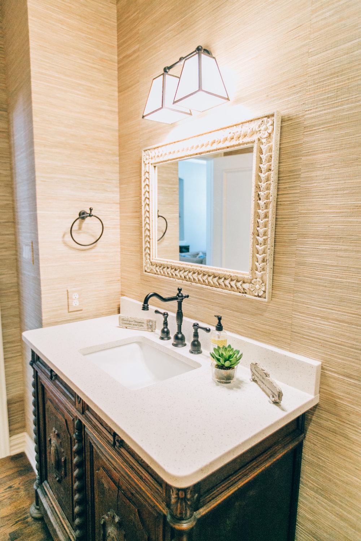 Bath Remodel-5.jpg