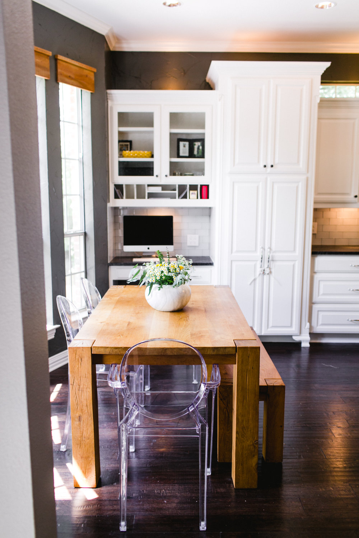 Southlake Kitchen Remodel   2.jpg