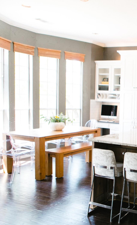 Southlake Kitchen Remodel  9.jpg