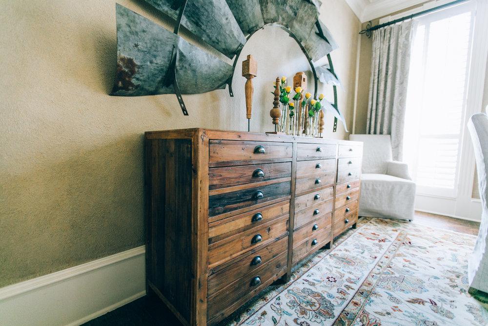 interior-design-dining-room-363.jpg
