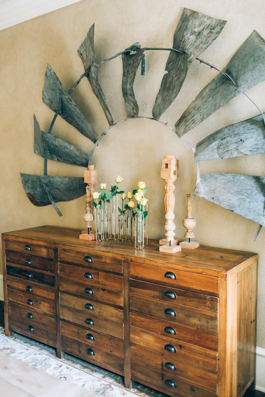 interior-design-dining-room-371.jpg