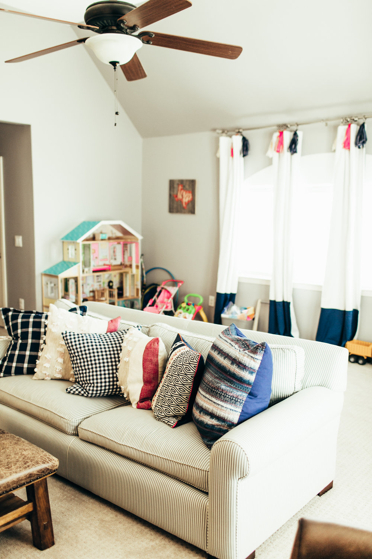 Playroom Interior Design  6.jpg