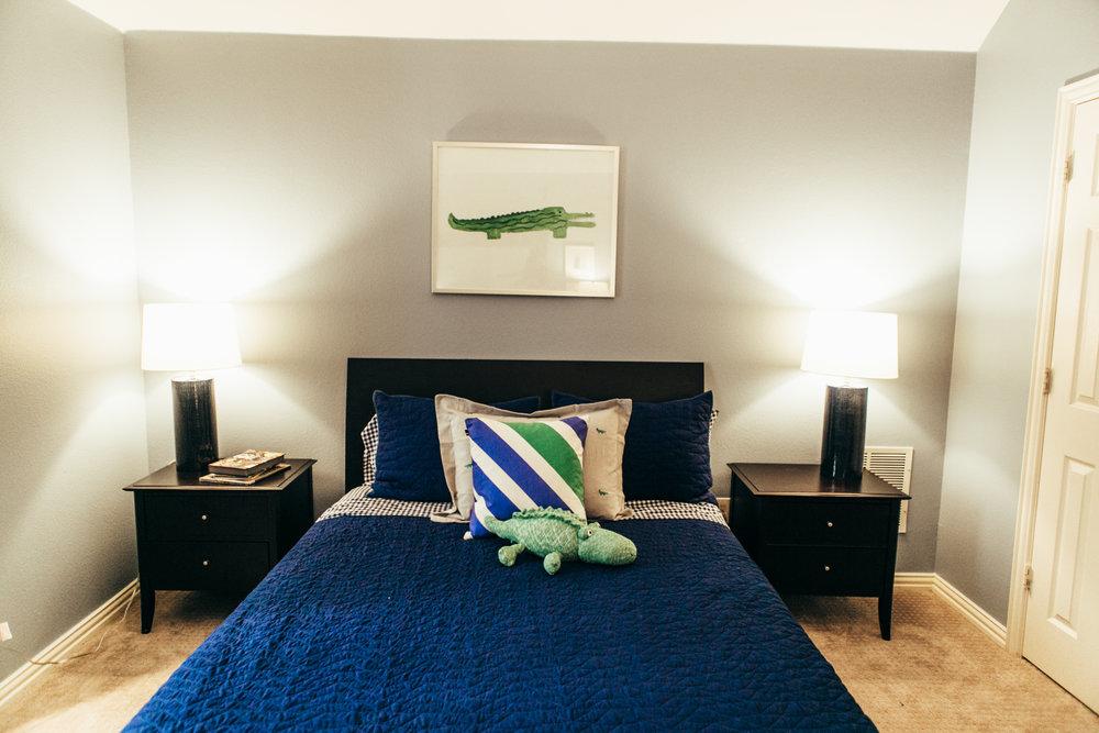 Southlake Kids Room Design  2.jpg