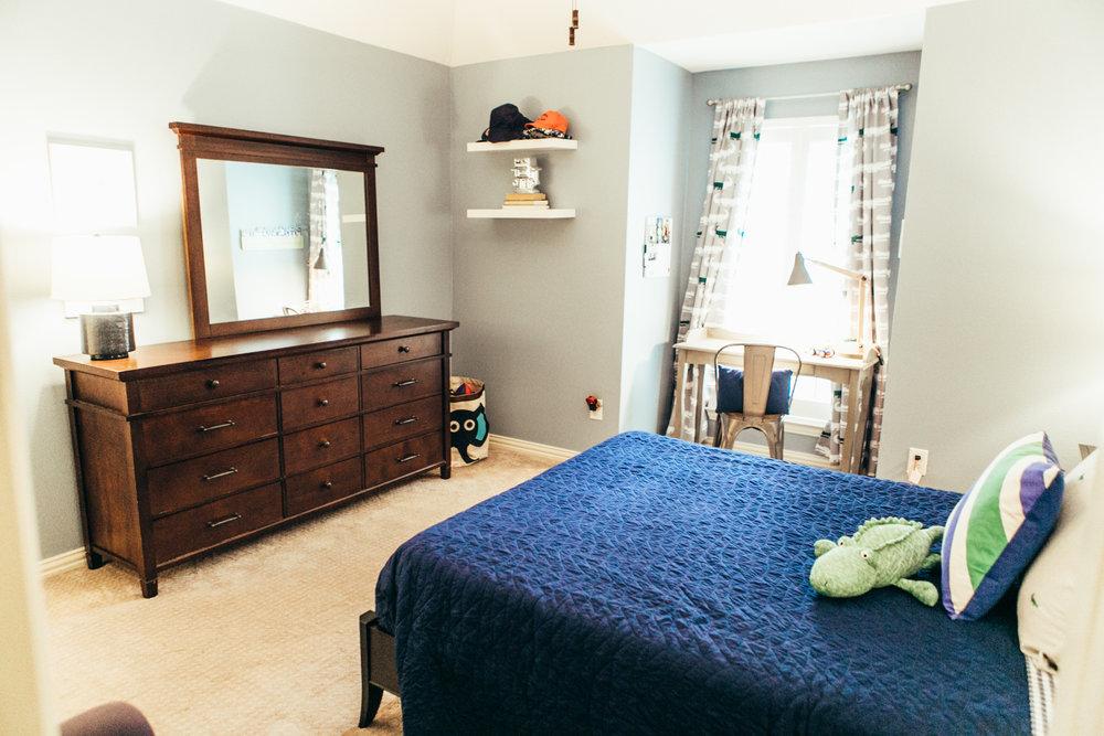 Southlake Kids Room Design  8.jpg