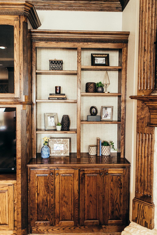 Interior Designer Texas298.jpg