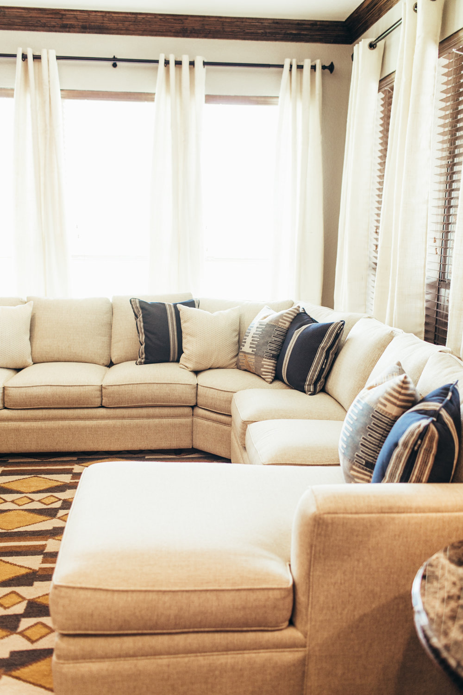 Interior Designer Texas322.jpg