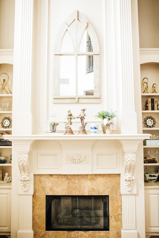 Interior Designer Texas366.jpg