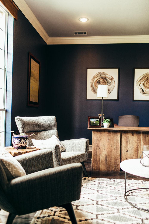 Home Office Design 5.jpg