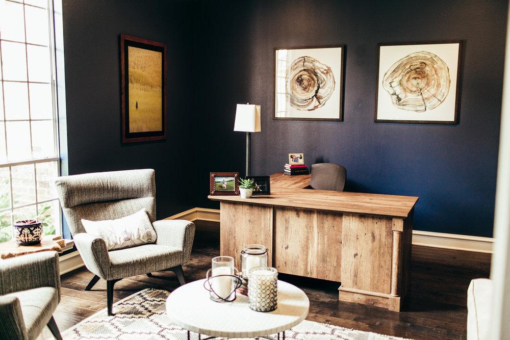 Home Office Design7.jpg