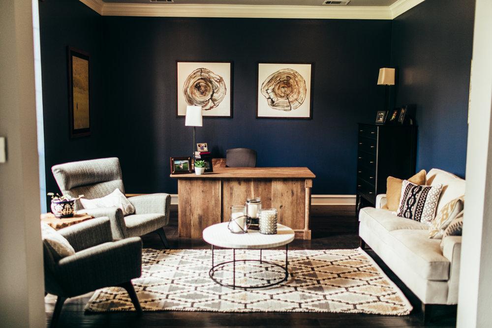 Home Office Design2.jpg
