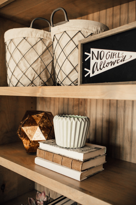 Lambert Home Interior Designer Colleyville