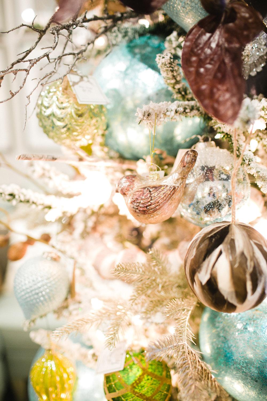 HolidayStore-48.jpg