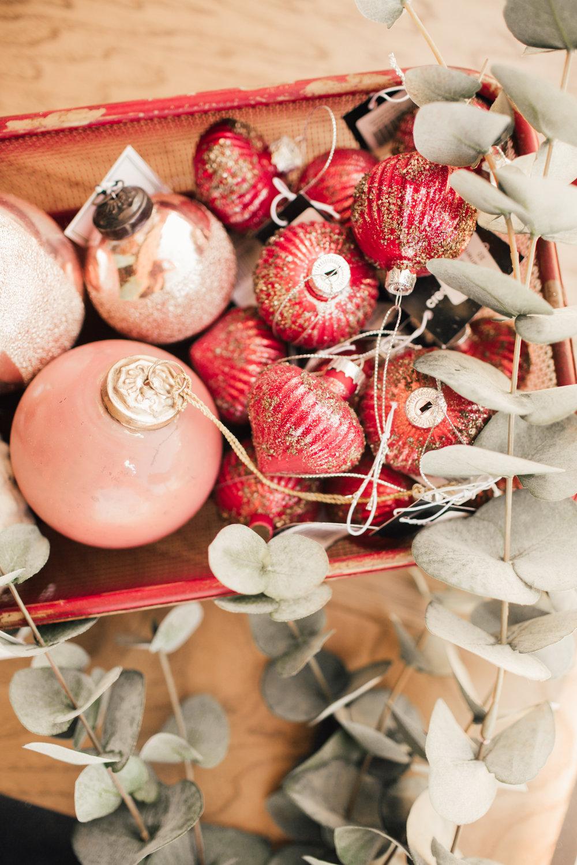HolidayStore-30.jpg