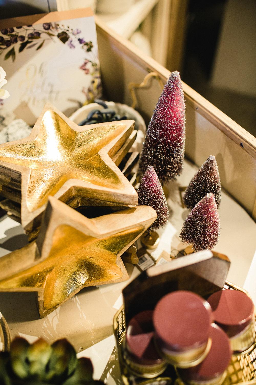HolidayStore-69.jpg