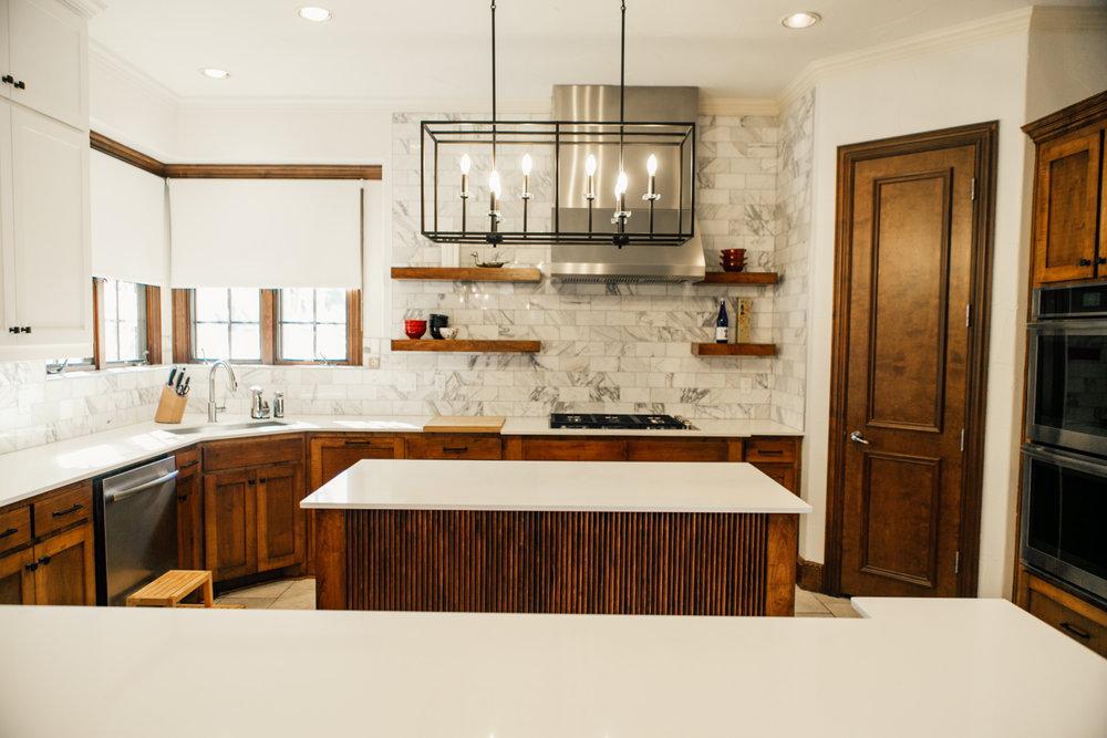 Kitchen Remodel 9.jpg