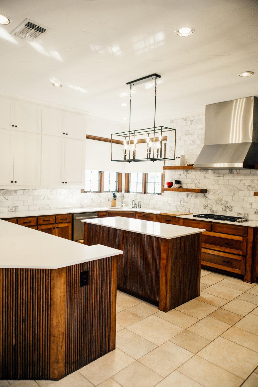 Kitchen Remodel 10.jpg