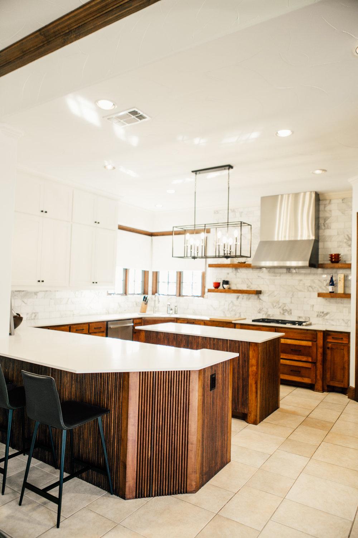 Kitchen Remodel 12.jpg
